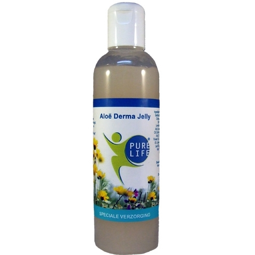 Aloe Derma Jelly
